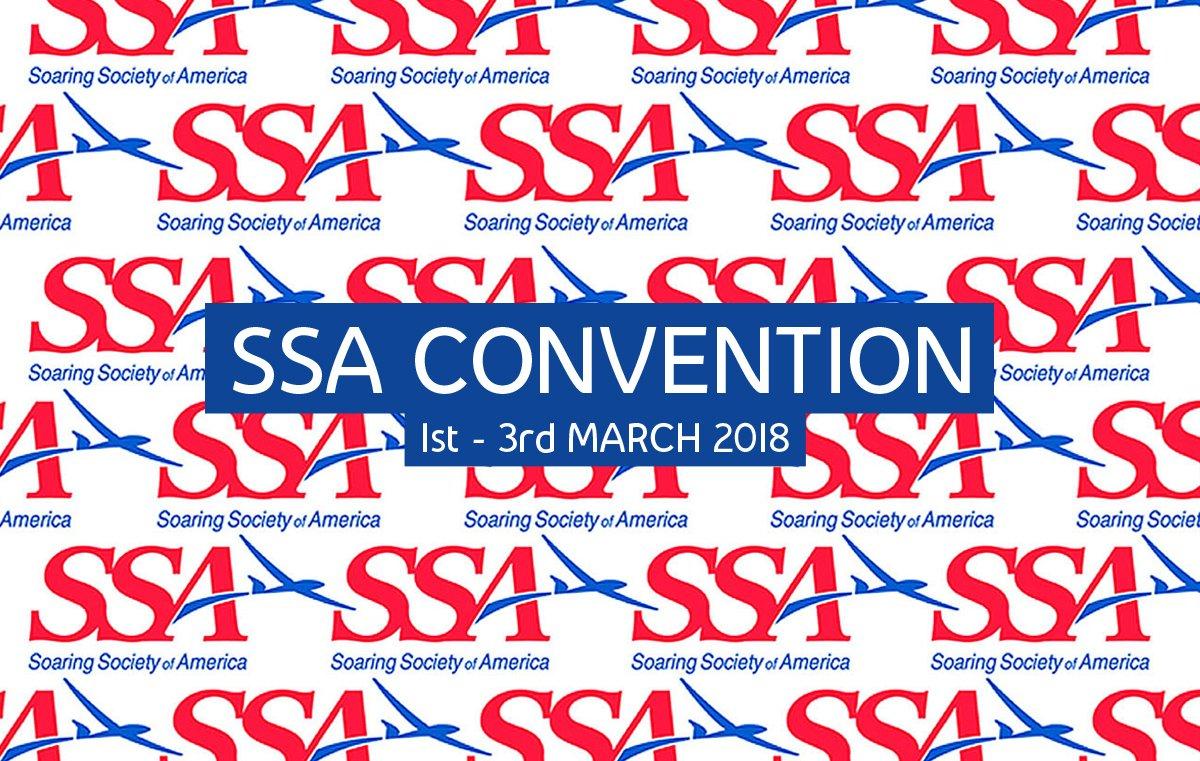 Vertigo Covers at the SSA Convention in Reno